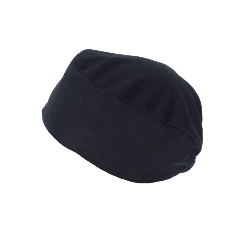 BANDANA ELASTIC / ELASTIC HAT
