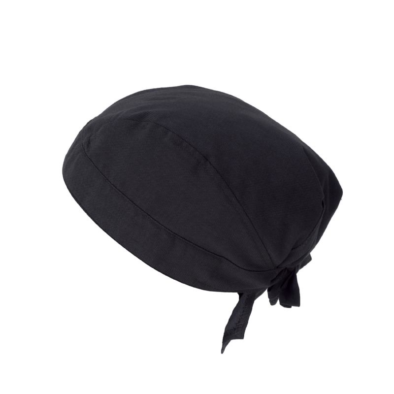 BANDANA / HAT